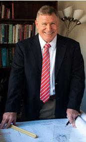 Joe Stivaletti
